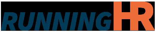 logo-running-hr